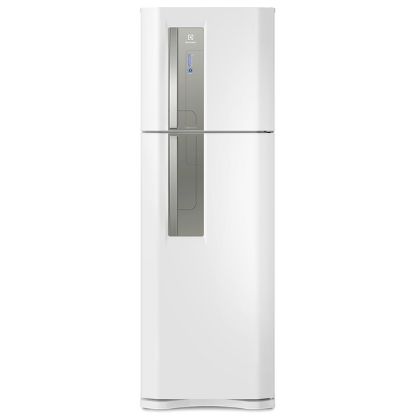 Refrigerador-Electrolux-382-Litros-TF42-Branco-–-220-Volts