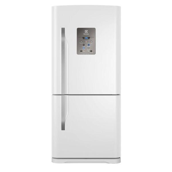 Refrigerador-Frost-Free-Electrolux-598-Litros-DB84-Branco-–-220-Volts