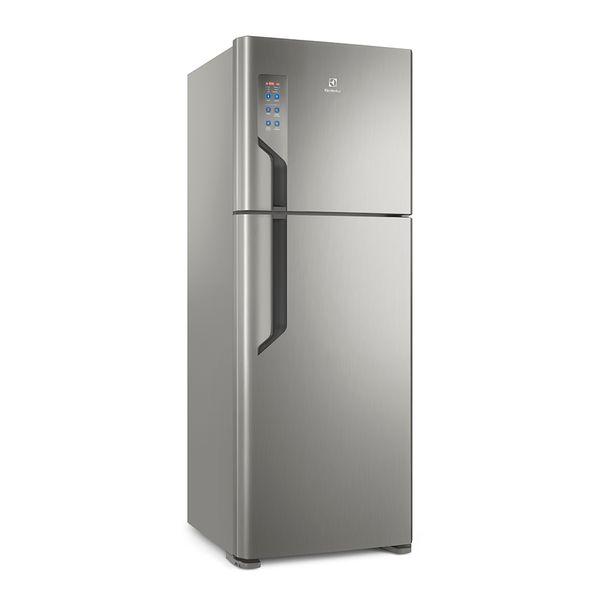 Refrigerador-Electrolux-474-Litros-TF56S-Platinum-–-127-Volts