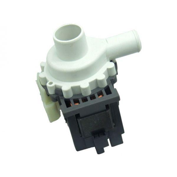 Eletrobomba-Electrolux-LE08-–-220-Volts