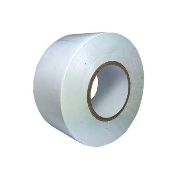 Fita-Adesiva-PVC-VIX-Instalacao-Split-Branca-10m