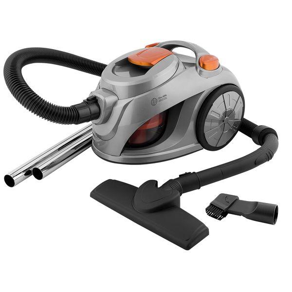 Aspirador-de-Po-Philco-Maxxi-Turbo-1500W-Cinza-–-220-Volts