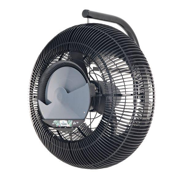 Climatizador-de-Ar-Goar-Floripa-70cm-Preto-–-127-Volts