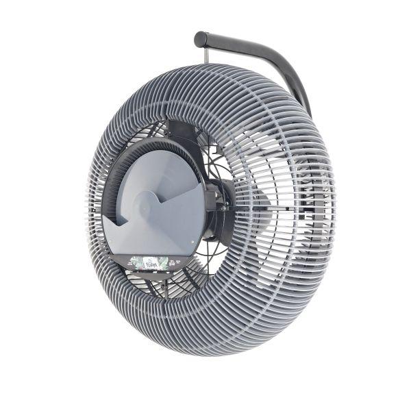 Climatizador-de-Ar-Go-Ar-Floripa-70cm-Cinza-–-220-Volts