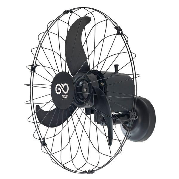 Ventilador-de-Parede-Go-Ar-60-cm-Preto-–-Bivolt