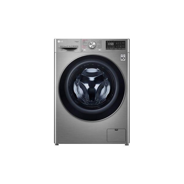 Lava-e-Seca-Vivace-VC3-11-Kg-Aco-Escovado-–-220-Volts