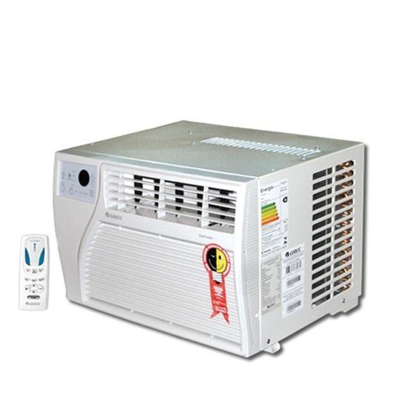 Ar-Condicionado-Janela-Gree-5.000-BTUs-Frio-Mecanico---127-Volts