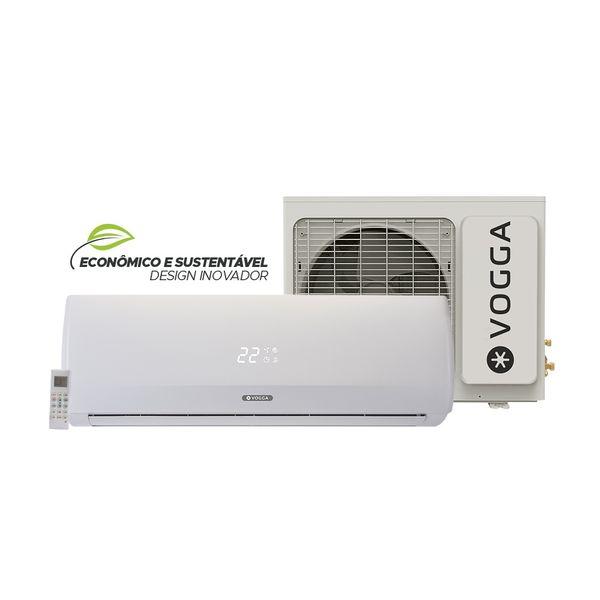Ar-Condicionado-Split-Vogga-30.000-BTU-h-Frio-VOG30F---220-volts