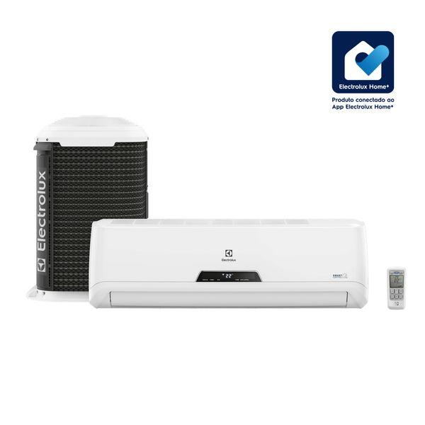 Ar-Condicionado-Split-Smart-Control-Inverter-Electrolux-12.000-BTU-h-Frio-XI12F-–-220-Volts