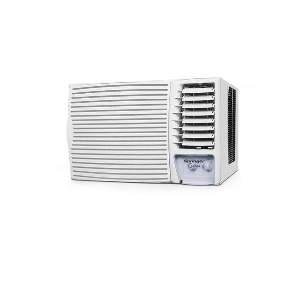 Ar-Condicionado-Janela-Springer-Midea-Mecanico-18.000-BTU-h-Frio-ZCI185BB---220-Volts