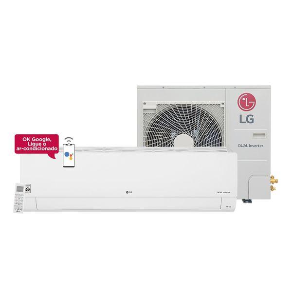 Ar-Condicionado-Split-LG-Dual-Inverter-Voice-36.000-BTU-h-Quente-e-Frio---220-Volts