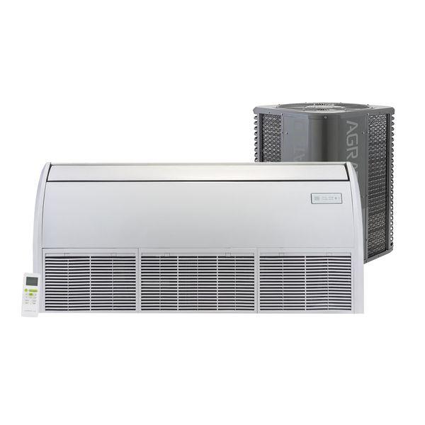 Ar-Condicionado-Split-Piso-Teto-Agratto-56.000-BTU-h-Frio-Trifasico---220-Volts