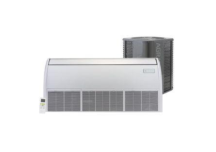 Ar-Condicionado-Split-Piso-Teto-Agratto-56.000-BTU-h-Frio-Trifasico---380-Volts