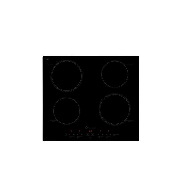 Cooktop-Midea-4-Bocas-Vitroceramica-CYAD42-–-220-Volts