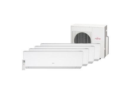 Ar-Condicionado-Multi-Split-Inverter-Fujitsu-4x-9.000-BTU-h-Quente-e-Frio---220-Volts