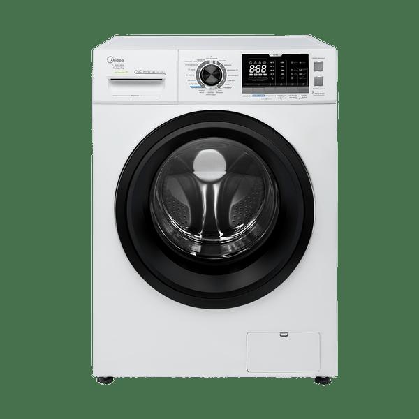 Lava-e-Seca-Midea-Storm-Wash-Inverter-102kg-Branca-LSE10B2-–-220-Volts