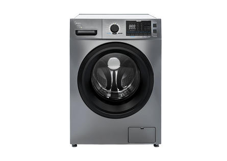 Lava-e-Seca-Midea-Storm-Wash-Inverter-102kg-Grafite-LSE10X2–-220-Volts