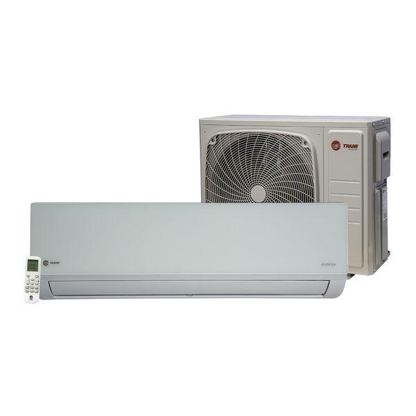Ar-Condicionado-Split-Inverter-Trane-9.000-BTU-h-Frio-4MYW1609C100BA--220-Volts