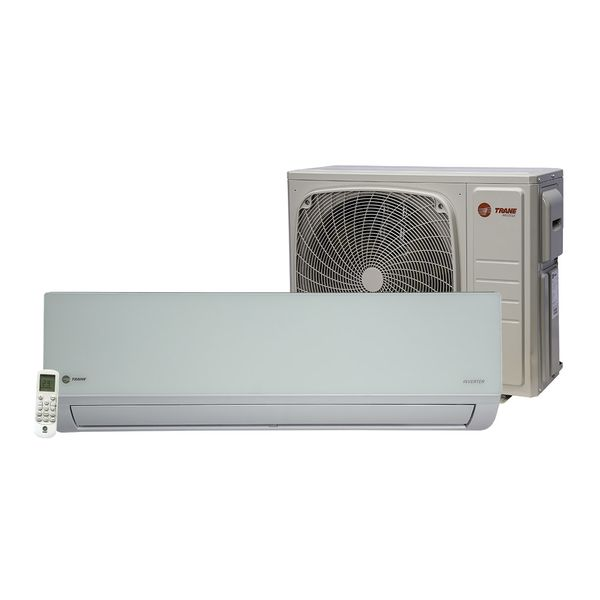 Ar-Condicionado-Split-Inverter-Trane-18.000-BTU-h-Frio-4MYW1618C100BAR---220-Volts