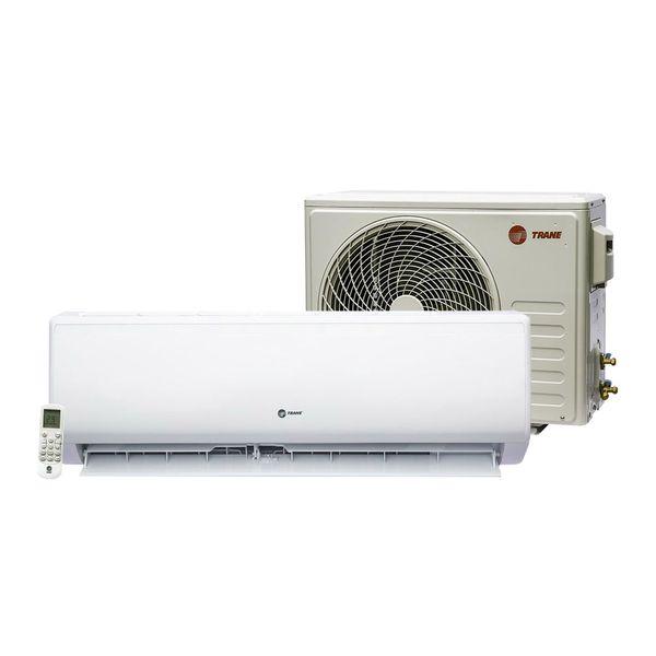 Ar-Condicionado-Split-Trane-9.000-BTU-h-Frio-4MCW1509C100BAR---220-volts