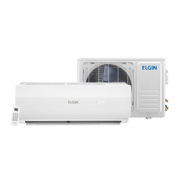 Ar-Condicionado-Split-Elgin-Top-Inverter-30.000-BTU-h-Quente-e-Frio-HIQI30B2FA-–-220-volts
