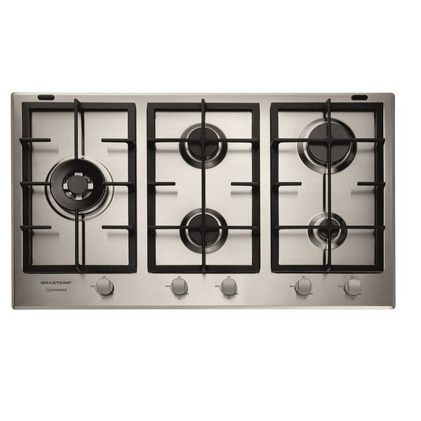 Cooktop-Brastemp-Gourmand-5-Bocas-–-220-Volts