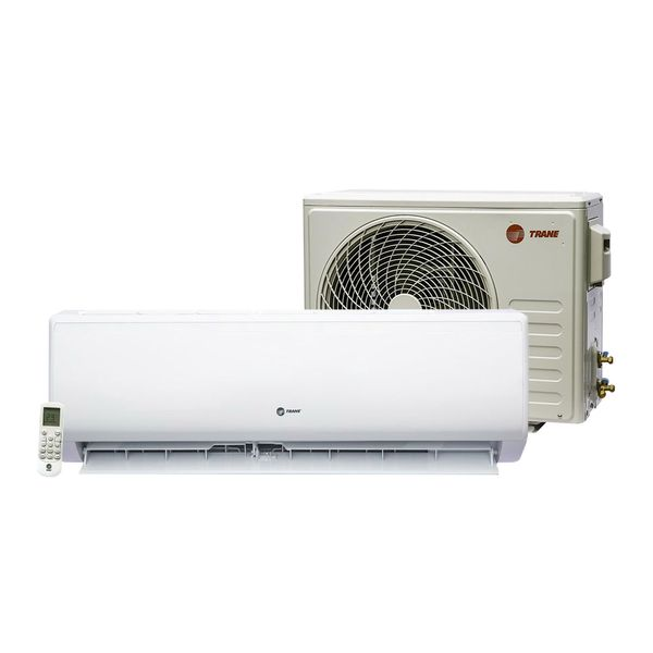 Ar-Condicionado-Split-Trane-18.000-BTU-h-Frio-4MCW1518C100BAR---220-volts