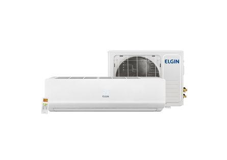 Ar-Condicionado-Split-Elgin-Eco-Class-30.000-BTU-h-Frio-HAFI30B2FB--220-volts