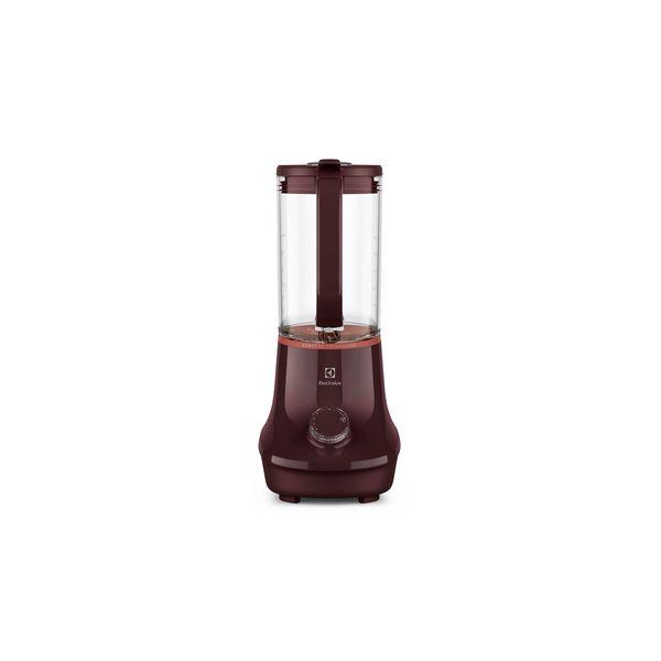 Liquidificador-Electrolux-Masterblender-Vermelho-–-127-Volts