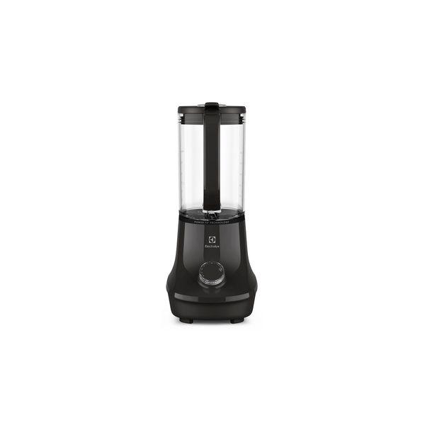Liquidificador-Electrolux-Masterblender-Preto-–-220-Volts