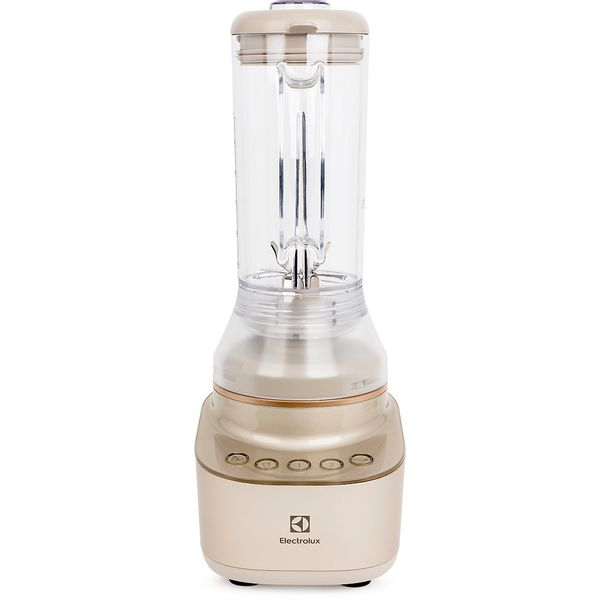 Liquidificador-Electrolux-Compact-Blender-–-127-Volts