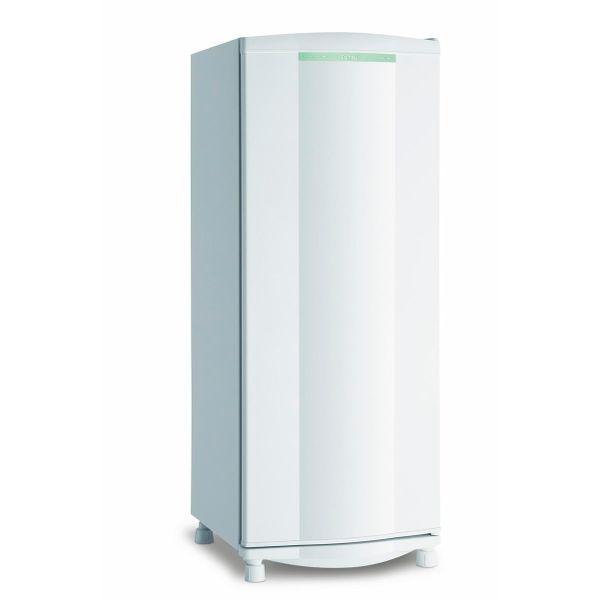 Refrigerador-Consul-Degelo-Seco-261-Litros-CRA30FBBNA-–-220-Volts