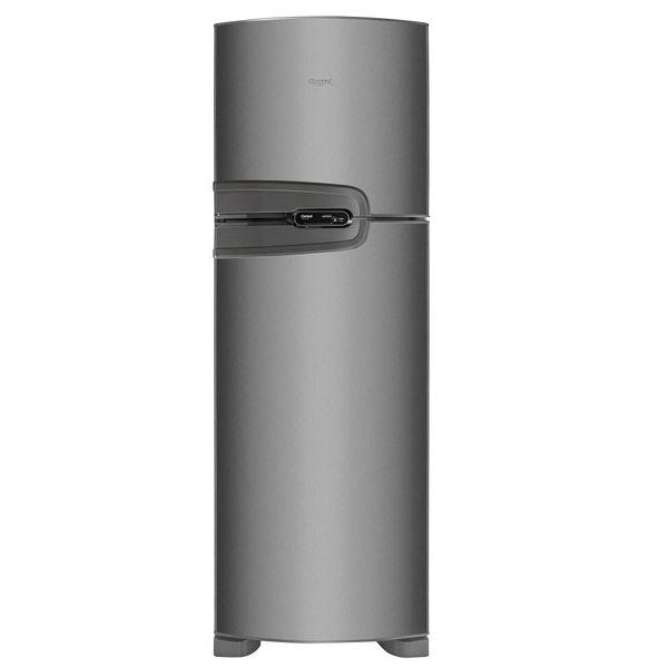 Refrigerador-Consul-Frost-Free-386-Litros-CRM43NKBNA-Inox-–-220-Volts