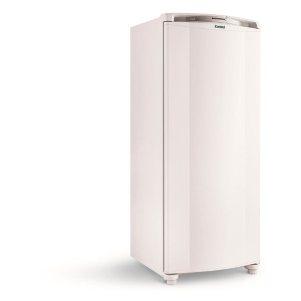 Refrigerador-Consul-Frost-Free-300-Litros-CRB36ABBNA-Branco-–-220-Volts