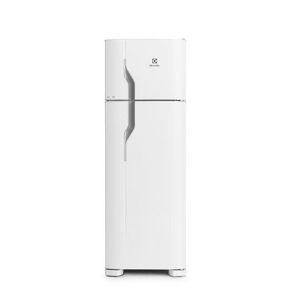 Refrigerador-Electrolux-Cycle-Defrost-260-Litros-Branco-DC35A-–-220-Volts