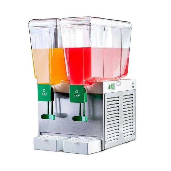 Refresqueira-IBBL-BBS2-Inox-–-220-Volts