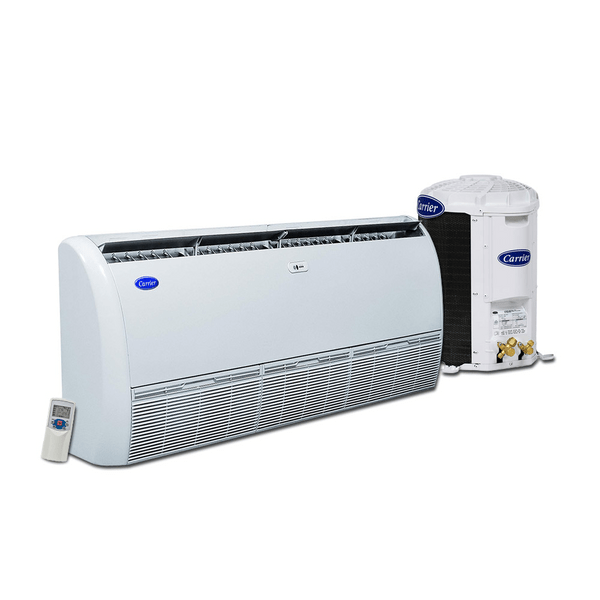 Ar-Condicionado-Split-Piso-Teto-Carrier-Space-36.000-BTU-h-Frio-–-220-Volts