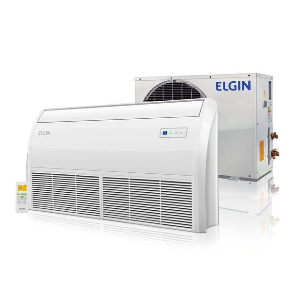 Ar-Condicionado-Split-Teto-Elgin-Eco-24.000-BTU-h-Frio---220-volts