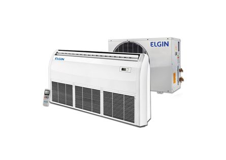 Ar-Condicionado-Split-Piso-Teto-Elgin-Atualle-Eco-30.000-BTU-h-Frio-–-220-Volts