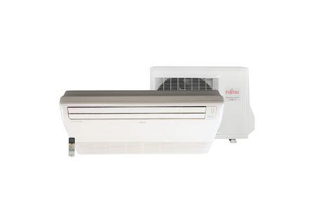 Ar-Condicionado-Split-Piso-Teto-Inverter-Fujitsu-24.000-BTU-h-Quente-e-Frio---220-Volts