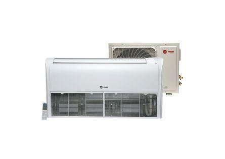 Ar-Condicionado-Split-Piso-Teto-Inverter-Trane-18.000-BTU-h-Quente-e-Frio-–-220-Volts