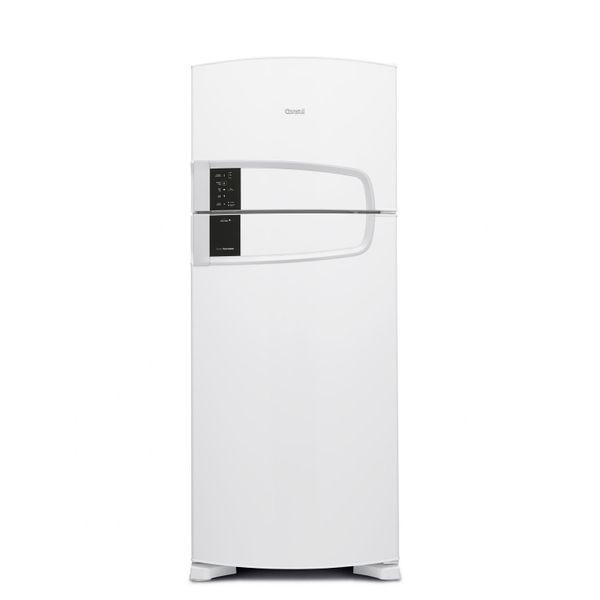 Refrigerador-Consul-Frost-Free-Duplex-405-Litros-CRM51ABANA-Branca-–-127-Volts