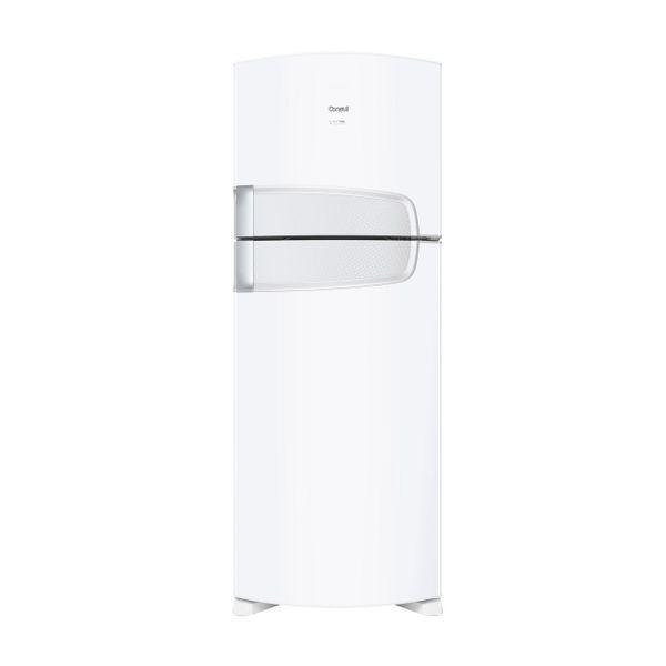 Refrigerador-Consul-Frost-Free-Duplex-441-Litros-CRM54BBANA-Branco-–-127-Volts