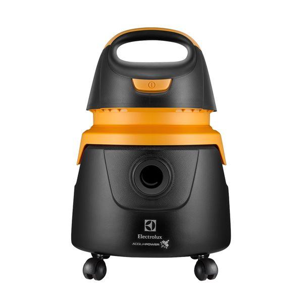 Aspirador-de-Agua-e-Po-Electrolux-Acqua-Power-–-220-Volts