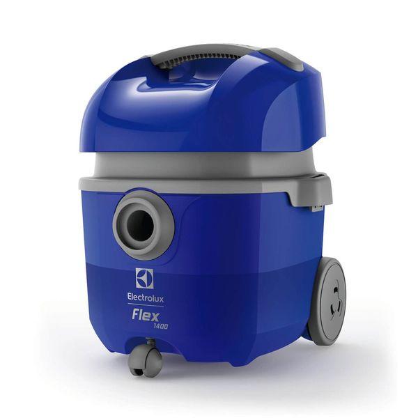 Aspirador-de-Agua-e-Po-Electrolux-Flex-–-220-Volts