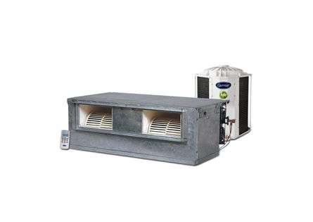 Ar-Condicionado-Split-Built-in-Carrier-Versatile-60.000-Btu-h-Frio-Trifasico---220-Volts
