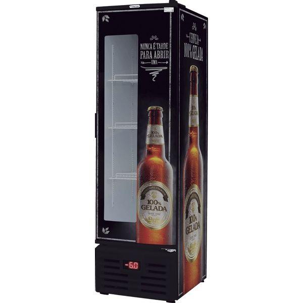 Cervejeira-Fricon-284-Litros-Porta-de-Chapa-VCFC-284-D-–-220-Volts