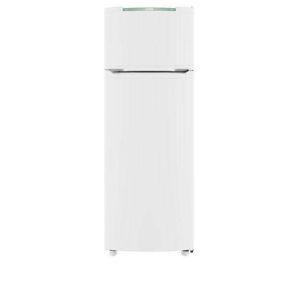 Refrigerador-Consul-Cycle-Defrost-Duplex-334-Litros-Branco-CRD37EBBNA-–-220-Volts