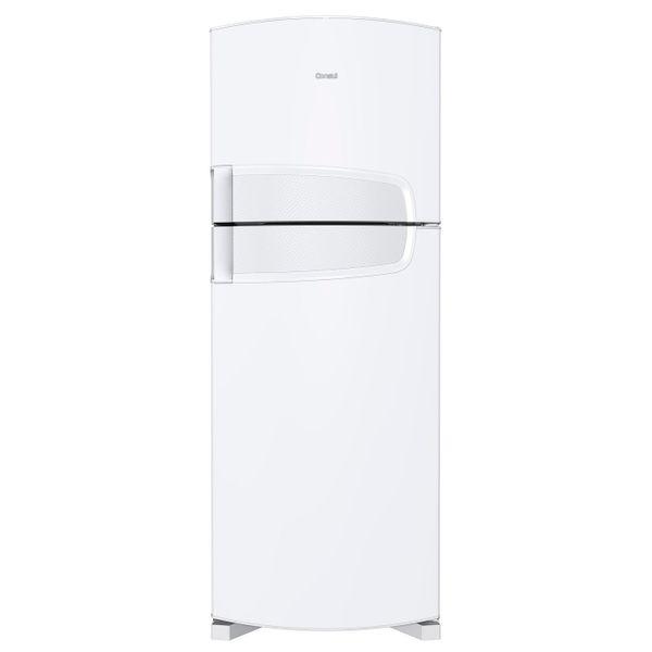Refrigerador-Consul-Cycle-Defrost-Duplex-450-Litros-CRD49ABANA-–-127-Volts