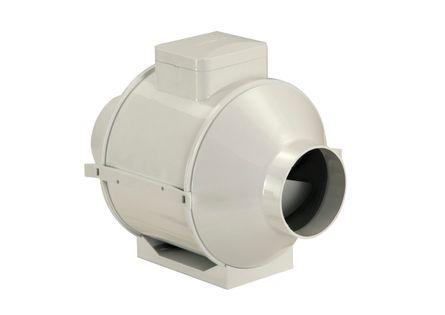 Exaustor-Maxx-150-–-220-Volts